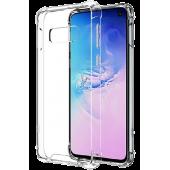 Samsung Galaxy S10e TPU Clear Case