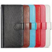 Samsung Galaxy S10 Plus Premium Wallet Case