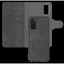 Samsung Galaxy S20+ LUXFolio Magnetic Case