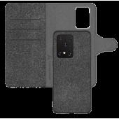 Samsung Galaxy S20 Ultra LUXFolio Magnetic Case