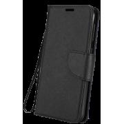 Samsung Galaxy S20+ Wallet Case