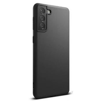 Samsung Galaxy S21 Silicone Case