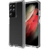Samsung Galaxy S21 Ultra 5G Axessorize PROShield Case