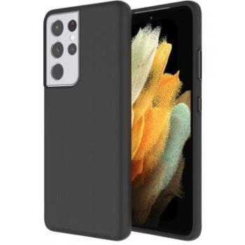 Samsung Galaxy S21 Ultra 5G Axessorize PROTech Case