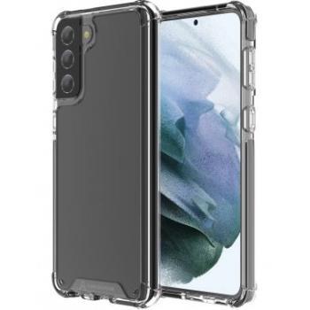 Samsung Galaxy S21+ Axessorize PROShield Case