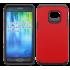 Samsung Galaxy S6 Edge Plus Hybrid Armor Case