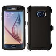 Samsung Galaxy S7 Egde Defender Case