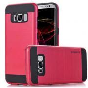Samsung Galaxy S7 Verus Hybrid Case