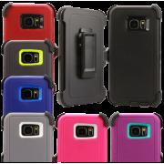 Samsung Galaxy S7 Defender Case