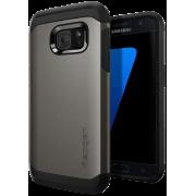 Samsung Galaxy S7 Edge Spigen Tough Armor Case