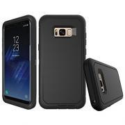 Samsung Galaxy S8 Defender Case