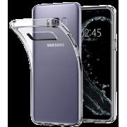 Samsung Galaxy S8 Plus TPU Clear Case
