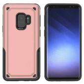 Samsung Galaxy S9 Hybrid Case