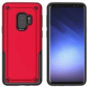 Samsung Galaxy S9 Plus Hybrid Case