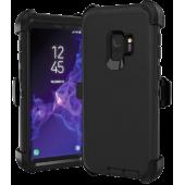 Samsung Galaxy S9 Defender Case