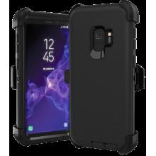 Samsung Galaxy S9 Plus Defender Case