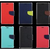 Samsung Galaxy S9 Plus Wallet Case