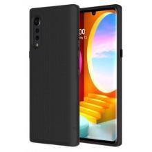 LG Velvet 5G Axessorize PROTech Case