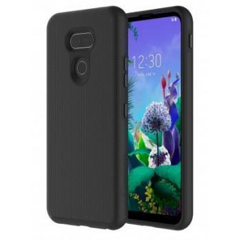 LG Q70 Axessorize PROTech Case