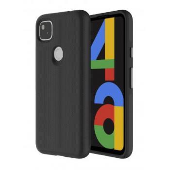 Google Pixel 4A Axessorize ProTech Case