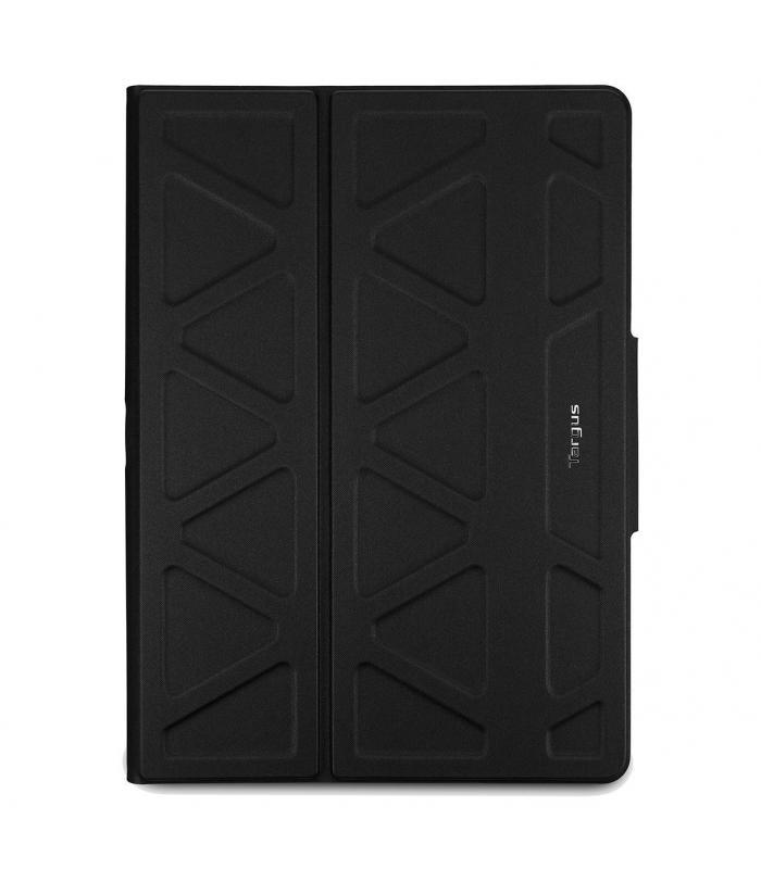 "Targus Pro-Tek 9-10"" Rotating Universal Tablet Case - Black"