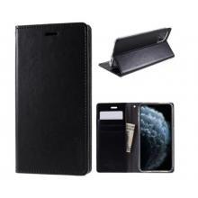 iPhone 11 Pro Max Premium Wallet Case