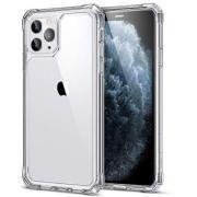 iPhone 11 Pro Military Grade TPU Case