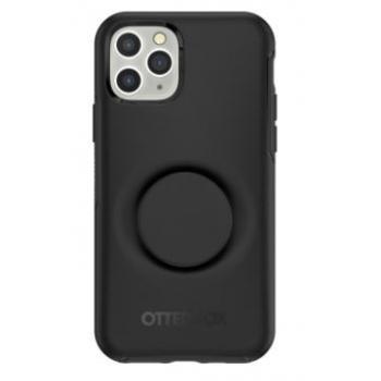 iPhone 11 Otter + Pop Case