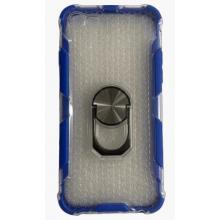 iPhone 11 Ring Case