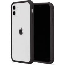iPhone 11 Pro TPU Case