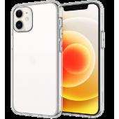 iPhone 12 Pro Max Clear TPU Case