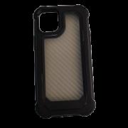 iPhone 12 Pro Max TPU Case