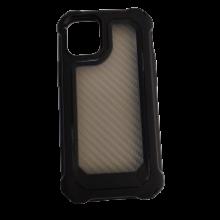 iPhone 12 Mini TPU Case