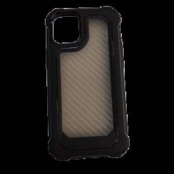 iPhone 12/ 12 Pro TPU Case
