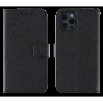 iPhone 12 mini Wallet Case