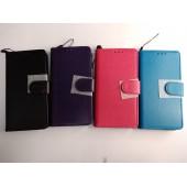 "iPhone 12/12 Pro Wallet Case 6.1"""