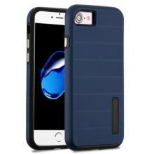 iPhone 6/6S Caseology Hybrid Case