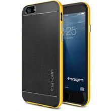 iPhone 6/6S Neo-Hybrid Case