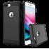 iPhone 6/6S Brushed Hybrid Case