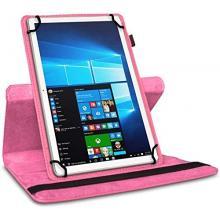"Universal Tablet Case 7"""