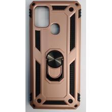 Samsung S10 Plus Ring Case