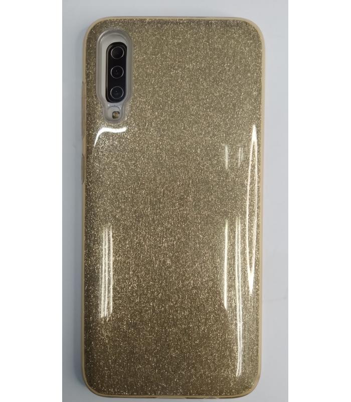 Samsung A70 TPU Case