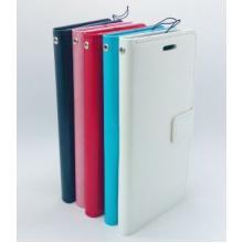 Google Pixel 3A XL Goospery Premium Wallet Case