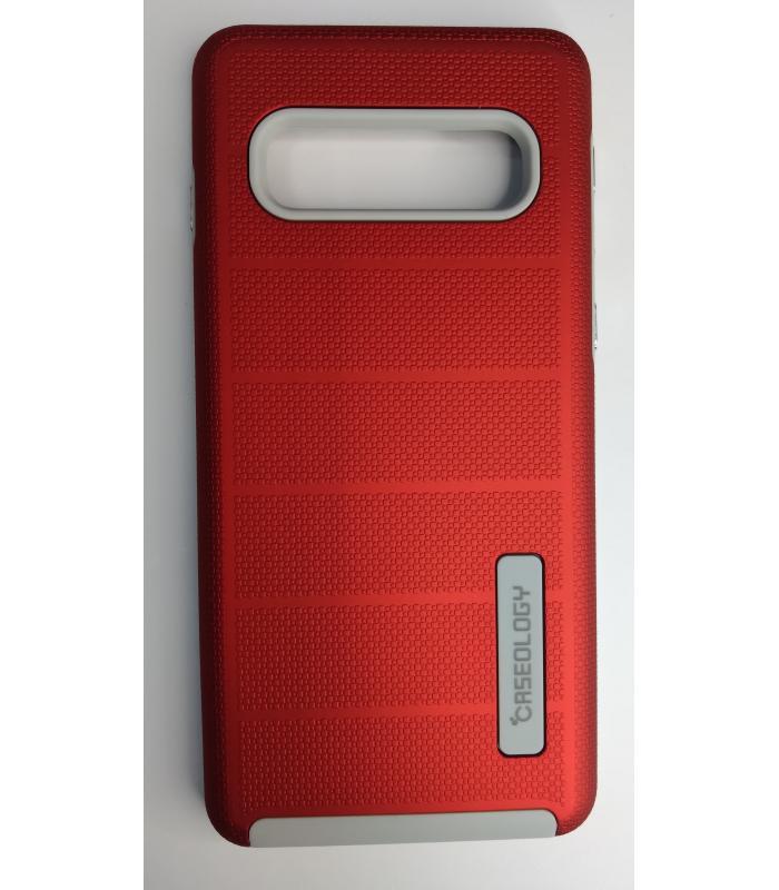 Samsung S10 Caseology Premium TPU Case