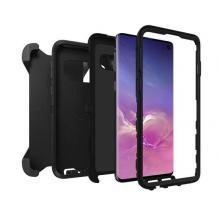 Samsung Galaxy S10 Otter Box Defender Series Case
