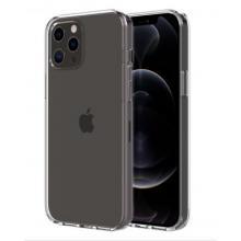 Axessorize Ultra Clear iPhone 12 mini