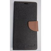 iPhone 6/6s Plus Wallet Case