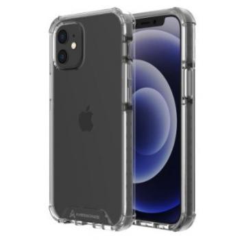 iPhone 12 mini Axessorize Ultra Clear Case