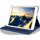 iPad 2,3,4 Rotating Case