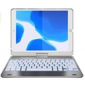 iPad 9.7 Wireless Keyboard Case